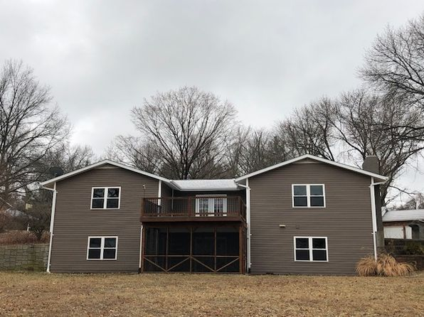 4 bed 3 bath Single Family at 3 Laura Ln Washington, MO, 63090 is for sale at 280k - 1 of 20