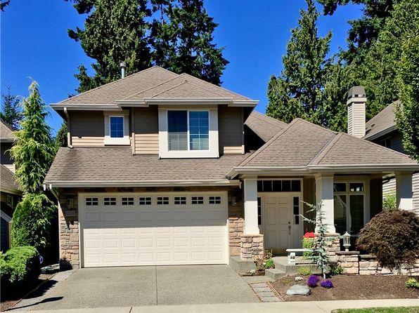 3 bed 3 bath Single Family at 12128 Wilmington Way Mukilteo, WA, 98275 is for sale at 643k - 1 of 25