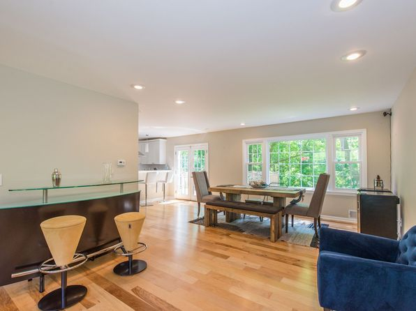 4 bed 4 bath Single Family at 245 S Mountain Ave Montclair, NJ, 07042 is for sale at 829k - 1 of 4