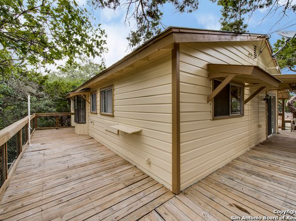 2 bed 2 bath Single Family at 0 Oak Clf Lakehills, TX, 78063 is for sale at 145k - 1 of 25