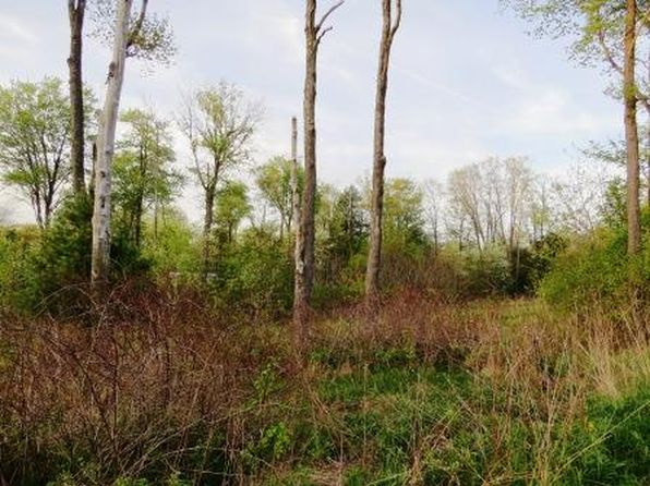 null bed null bath Vacant Land at  Off Robin Rd Saint Marys, PA, 15857 is for sale at 29k - google static map