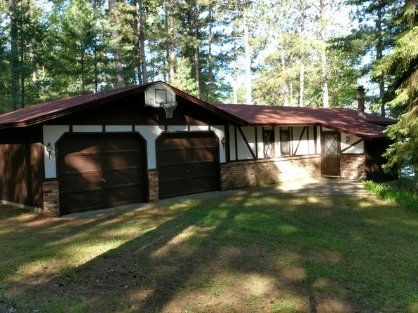3 bed 2 bath Single Family at 21398 Ivan Dr Park Rapids, MN, 56470 is for sale at 299k - 1 of 21