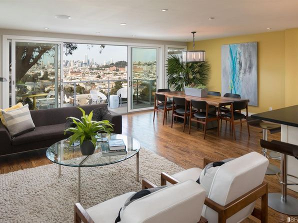 3 bed 4 bath Condo at 111 Ripley St San Francisco, CA, 94110 is for sale at 3.25m - 1 of 20