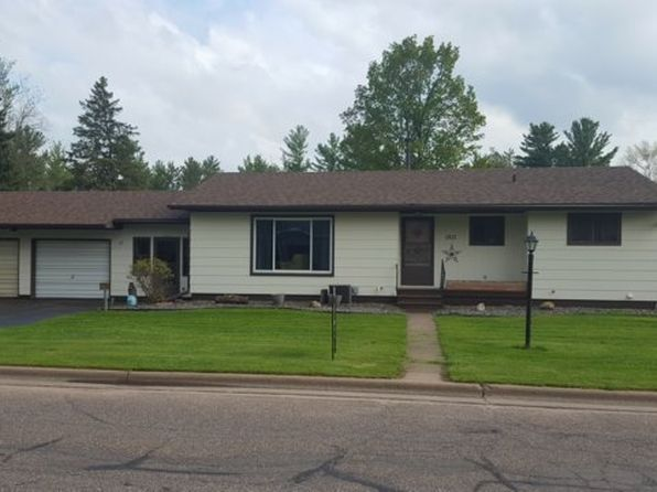 3 bed 2 bath Single Family at 1511 Jackson St Merrill, WI, 54452 is for sale at 100k - 1 of 15