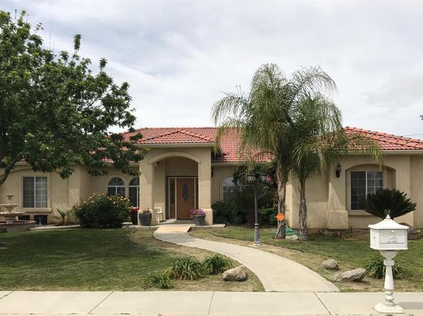 delano single parents Rentalsource has 4 homes for rent in delano, ca find the perfect home rental and get in touch with the property manager.