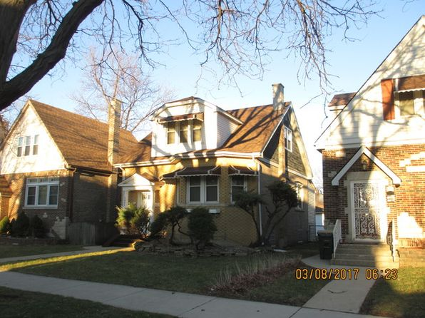2 bed 2 bath Single Family at 2007 S 18th Ave Broadview, IL, 60155 is for sale at 145k - 1 of 16