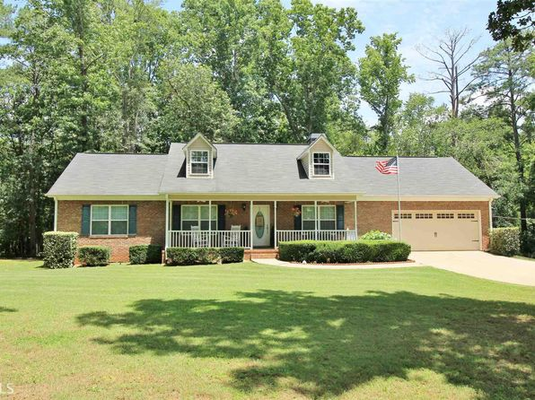 5 bed 3 bath Single Family at 1961 Leguin Mill Rd Locust Grove, GA, 30248 is for sale at 270k - 1 of 36