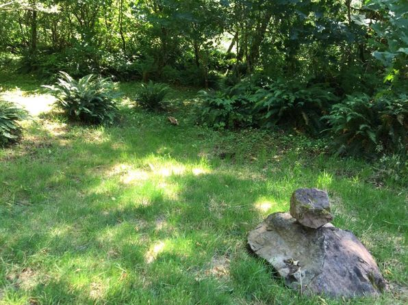 null bed null bath Vacant Land at VL00600 Wilson River Hwy Tillamook, OR, 97141 is for sale at 60k - 1 of 5