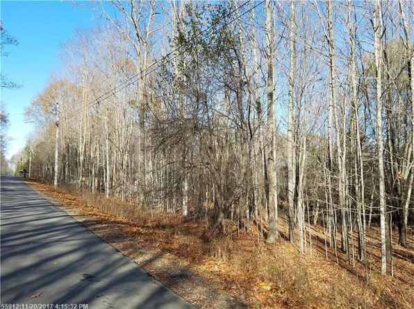 null bed null bath Vacant Land at  Map 7 Plot 7-5-3a Garcelon Rd Burnham, ME, 04922 is for sale at 19k - 1 of 4