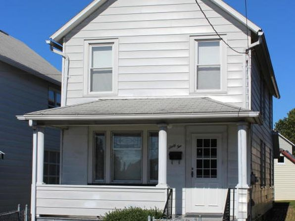 3 bed 1 bath Single Family at 62 Cook St Ashley, PA, 18706 is for sale at 55k - 1 of 12