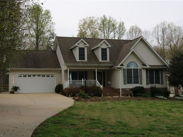 3 bed 3 bath Single Family at 5561 Woodstream Rd Randleman, NC, 27317 is for sale at 252k - 1 of 30