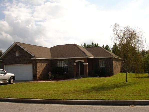 3 bed 2 bath Single Family at 3246 Bellingrath Dr Foley, AL, 36535 is for sale at 199k - 1 of 48
