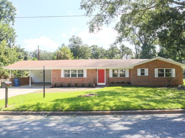 3 bed 2 bath Single Family at 808 Shady Trl Athens, TX, 75751 is for sale at 125k - 1 of 21