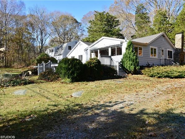 3 bed 2 bath Single Family at 203 Warren Rd Westerly, RI, 02891 is for sale at 650k - 1 of 15