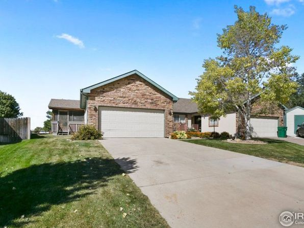 4 bed 3 bath Condo at 1123 Cottonwood Ct Johnstown, CO, 80534 is for sale at 300k - 1 of 37