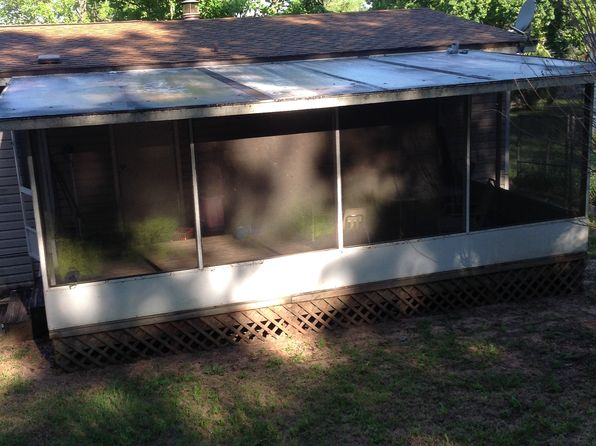 3 bed 2 bath Mobile / Manufactured at 16902 Elderberry Dr Montverde, FL, 34756 is for sale at 50k - 1 of 4