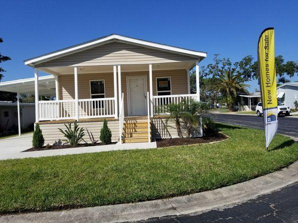 holly hill florida housing. Black Bedroom Furniture Sets. Home Design Ideas