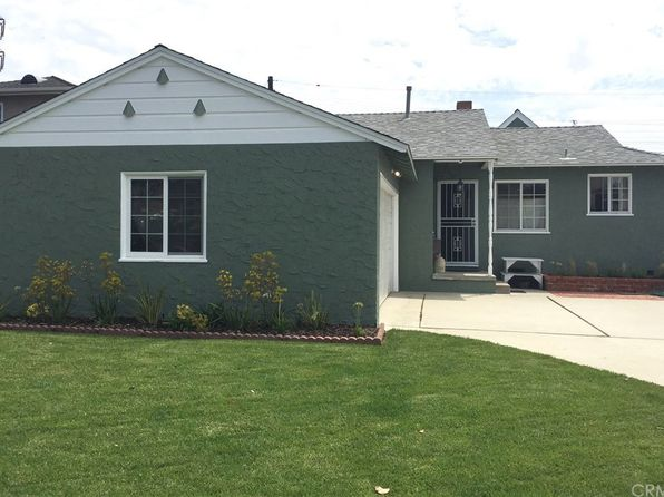 3 bed 2 bath Single Family at 18710 Patronella Ave Torrance, CA, 90504 is for sale at 699k - 1 of 18