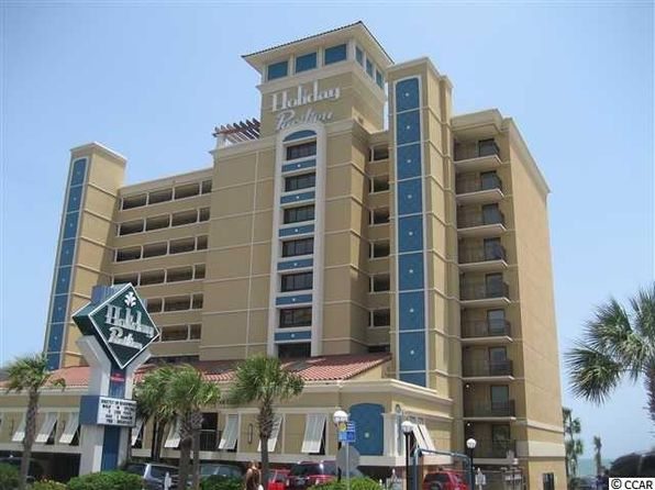 null bed 1 bath Condo at 1200 N Ocean Blvd Myrtle Beach, SC, 29577 is for sale at 135k - 1 of 25