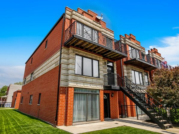 2 bed 2 bath Condo at 2458 W Fillmore St Chicago, IL, 60612 is for sale at 215k - 1 of 19