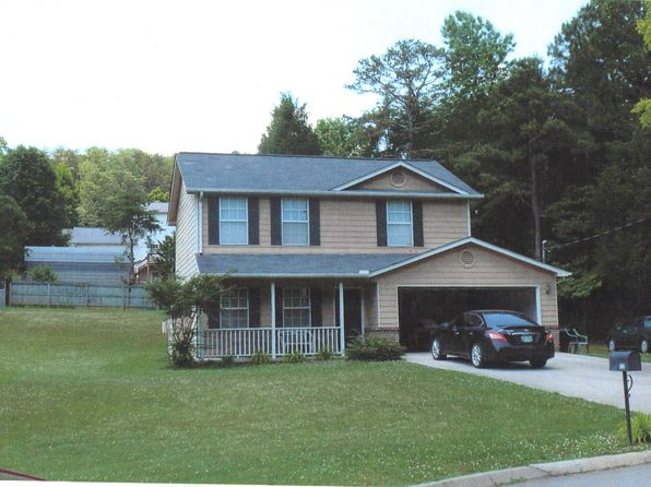 3 bed 3 bath Single Family at 125 Hardwick Ln Lenoir City, TN, 37771 is for sale at 163k - google static map