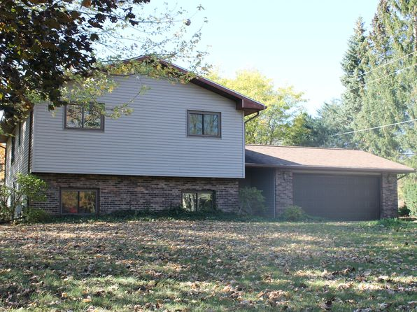 4 bed 2 bath Single Family at 1065 Northview Dr Caro, MI, 48723 is for sale at 140k - 1 of 2