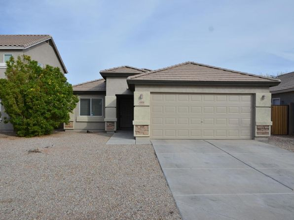 3 bed 2 bath Single Family at 4504 E Pinto Valley Rd San Tan Valley, AZ, 85143 is for sale at 169k - 1 of 19
