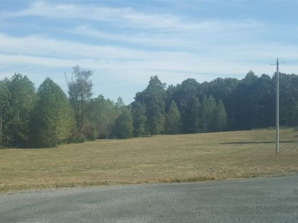 null bed null bath Vacant Land at 18 Wesley Ln Cadiz, KY, 42211 is for sale at 40k - 1 of 4