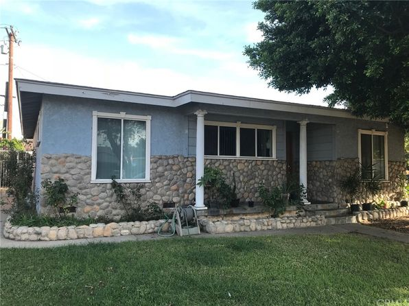 3 bed 2 bath Single Family at 728 Albee St Montebello, CA, 90640 is for sale at 475k - 1 of 16