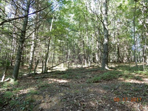 null bed null bath Vacant Land at  Pipestem Pnes Pipestem, WV, 25979 is for sale at 30k - 1 of 3