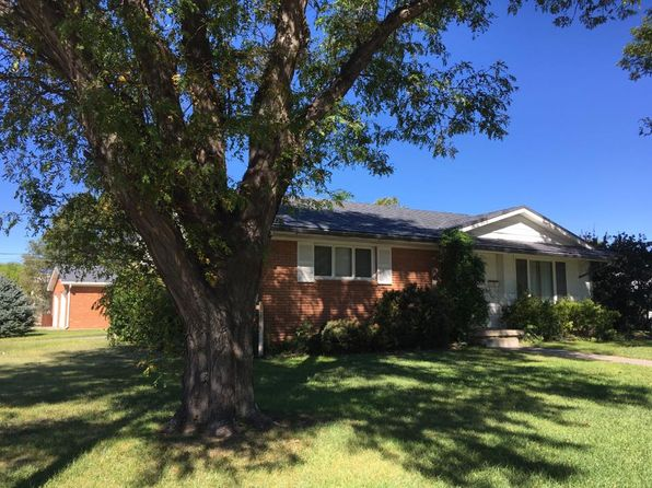 3 bed 3 bath Single Family at 313 S McCall St Ulysses, KS, 67880 is for sale at 140k - 1 of 20