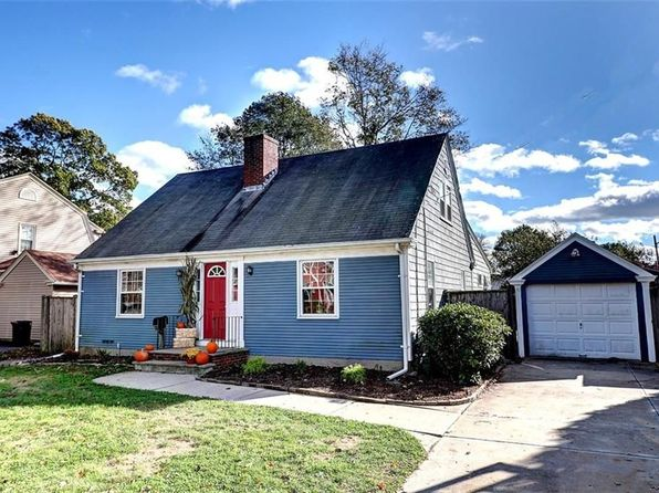 3 bed 2 bath Single Family at 82 Leroy Dr Riverside, RI, 02915 is for sale at 259k - 1 of 28