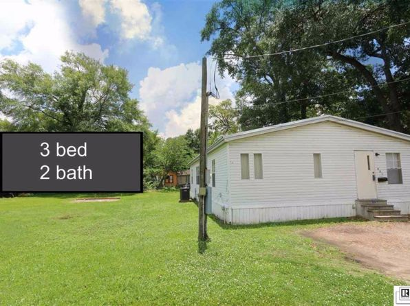 3 bed 2 bath Townhouse at 921 Montgomery Ave West Monroe, LA, 71292 is for sale at 45k - 1 of 5