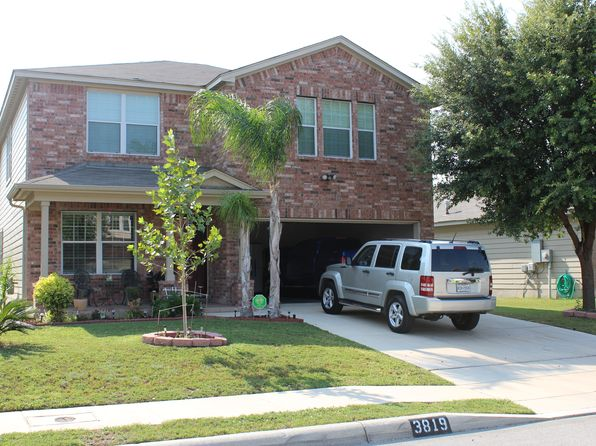 4 bed 3 bath Single Family at 3819 Browning Blf San Antonio, TX, 78245 is for sale at 215k - 1 of 18