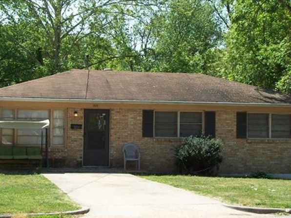 4 bed 2 bath Single Family at 713 Northmont Blvd Danville, VA, 24540 is for sale at 66k - google static map