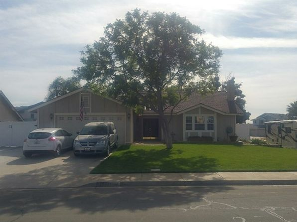 4 bed 2 bath Single Family at 25771 Paseo Pacifico Moreno Valley, CA, 92551 is for sale at 299k - 1 of 20
