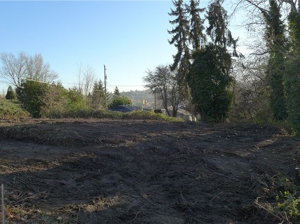 null bed null bath Vacant Land at 8903 10th Ave S Seattle, WA, 98108 is for sale at 200k - 1 of 6