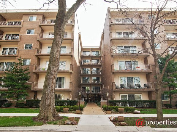 3 bed 2 bath Condo at 411 Ashland Ave River Forest, IL, 60305 is for sale at 240k - 1 of 10