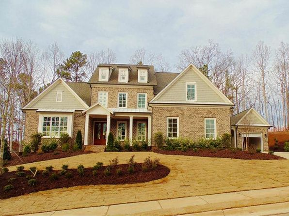 5 bed 6 bath Single Family at 1036 Summit View Ln Milton, GA, 30004 is for sale at 950k - 1 of 22