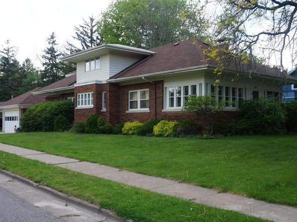 4 bed 2.5 bath Single Family at 300 Davidson Ave Westby, WI, 54667 is for sale at 155k - 1 of 18