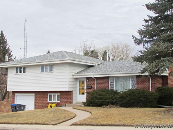 3 bed 2 bath Single Family at 5303 Syracuse Rd Cheyenne, WY, 82009 is for sale at 220k - 1 of 12