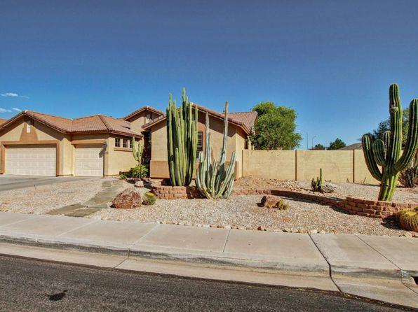 4 bed 2 bath Single Family at 10227 E Los Lagos Vista Ave Mesa, AZ, 85209 is for sale at 315k - 1 of 32