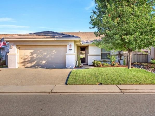 2 bed 2.5 bath Single Family at 1362 Periwinkle Ln Lincoln, CA, 95648 is for sale at 450k - 1 of 23