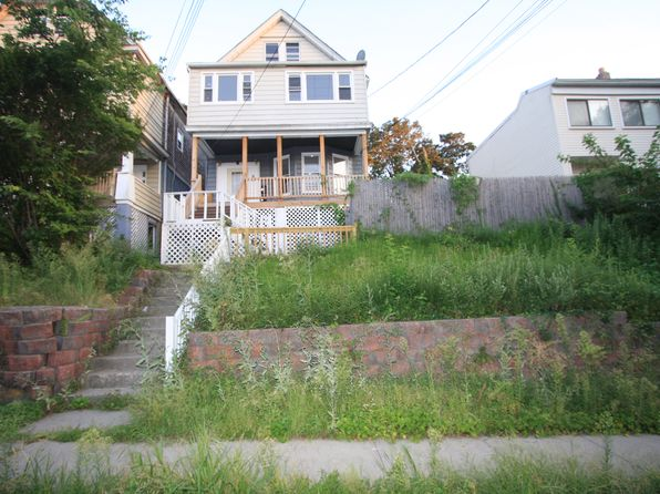 7 bed 3 bath Multi Family at 84 Hendricks Ave Staten Island, NY, 10301 is for sale at 599k - 1 of 16