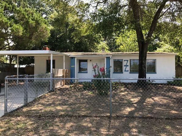 3 bed 1 bath Single Family at 1902 Alabama Ave Panama City, FL, 32405 is for sale at 105k - 1 of 24