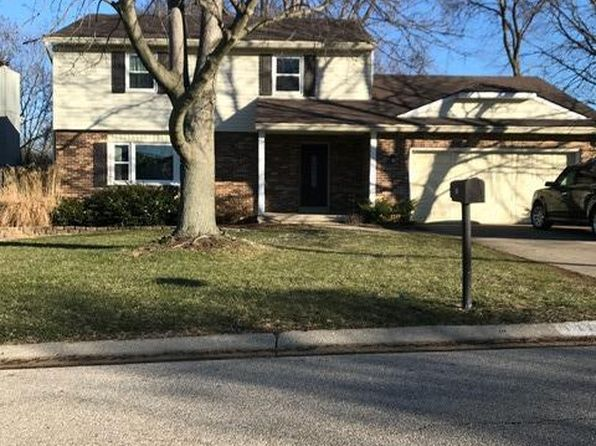 4 bed 3 bath Single Family at 110 Vista Ct Monroe, OH, 45050 is for sale at 200k - 1 of 22