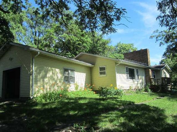 3 bed 1 bath Single Family at 334 W Victory Ave Watseka, IL, 60970 is for sale at 26k - 1 of 14