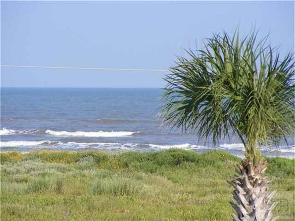 null bed null bath Vacant Land at FM 3005 San Luis Pass Rd Galveston, TX, 77554 is for sale at 600k - 1 of 6