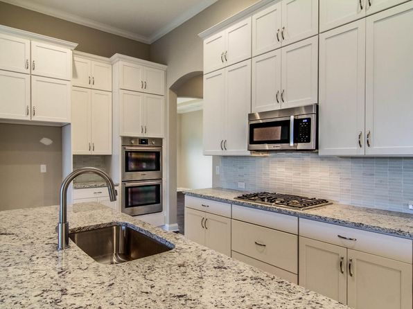 4 bed 3 bath Single Family at 200 Whistling Run St Augustine, FL, 32092 is for sale at 388k - 1 of 12