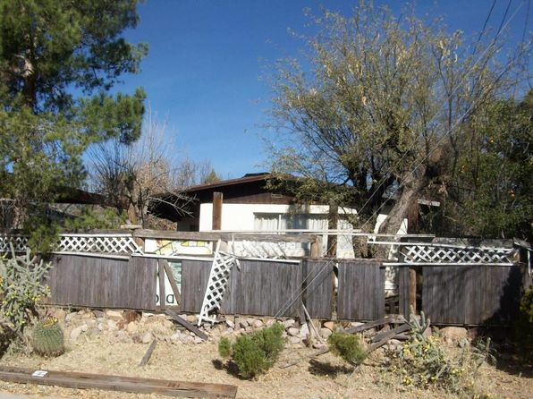 3 bed 1 bath Single Family at 368 W Kino St Nogales, AZ, 85621 is for sale at 21k - 1 of 3
